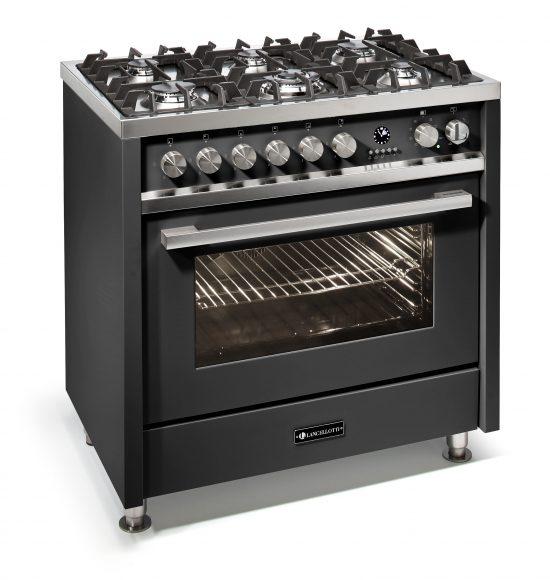 Cucina a gas 90 ricette popolari sito culinario - Cucina a gas da 90 ...