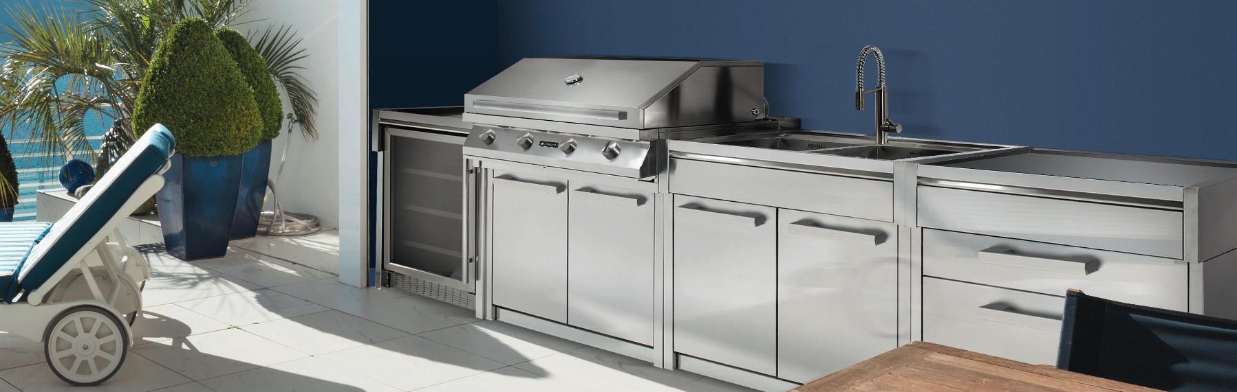 Sistema 70 – Kühlschrank – Lancellotti