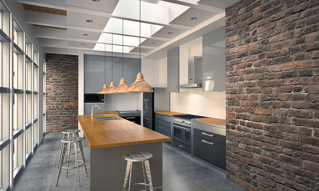 Kitchen_lancellotti-12